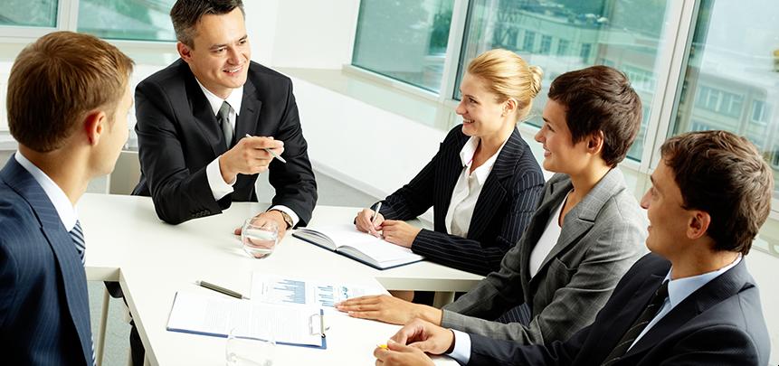 Comités d'entreprise